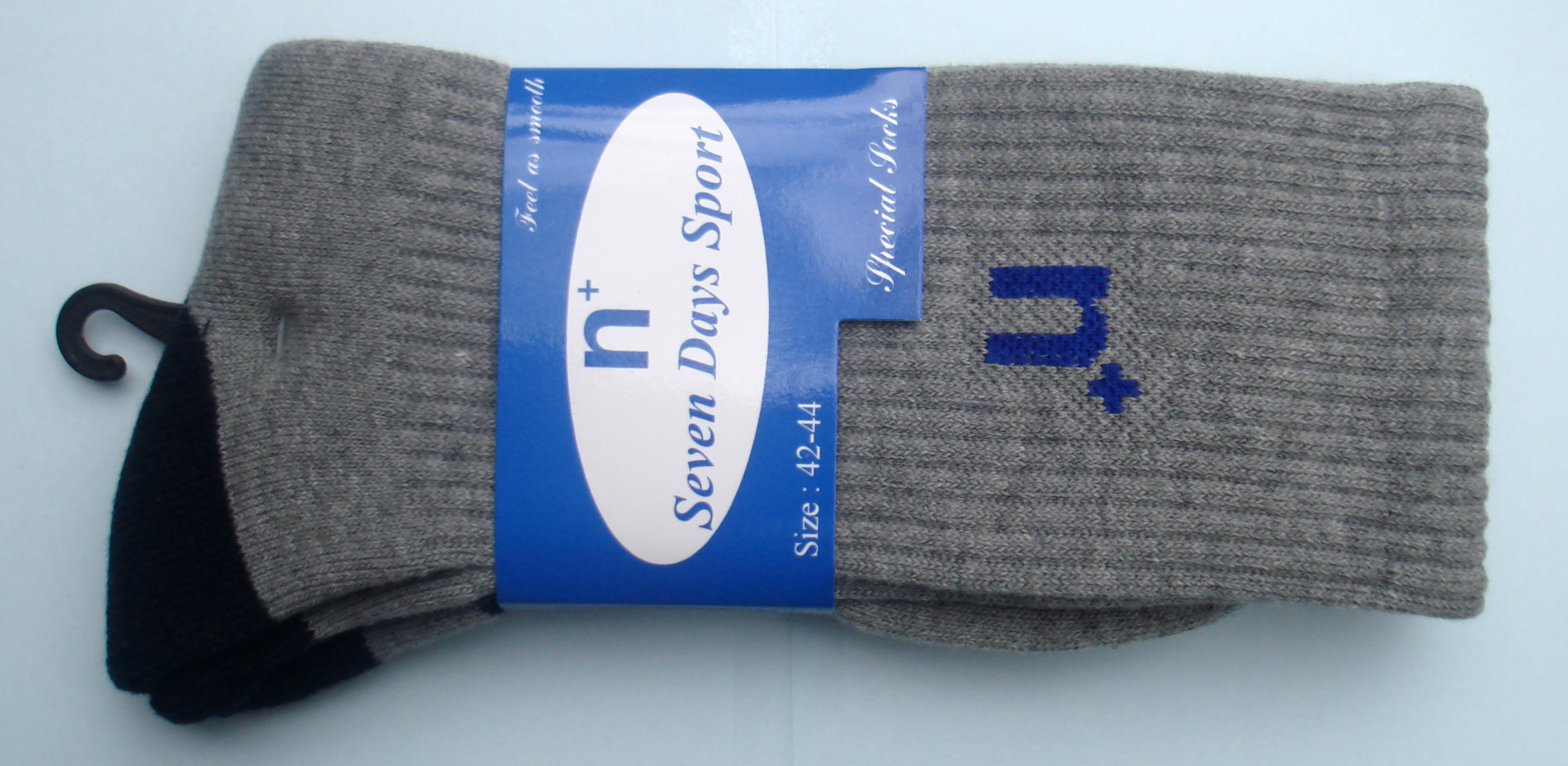Male socks 04