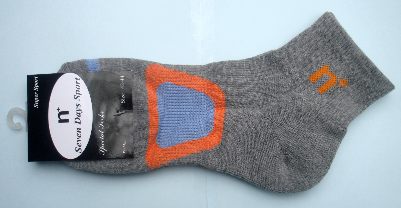 Smelless socks 05