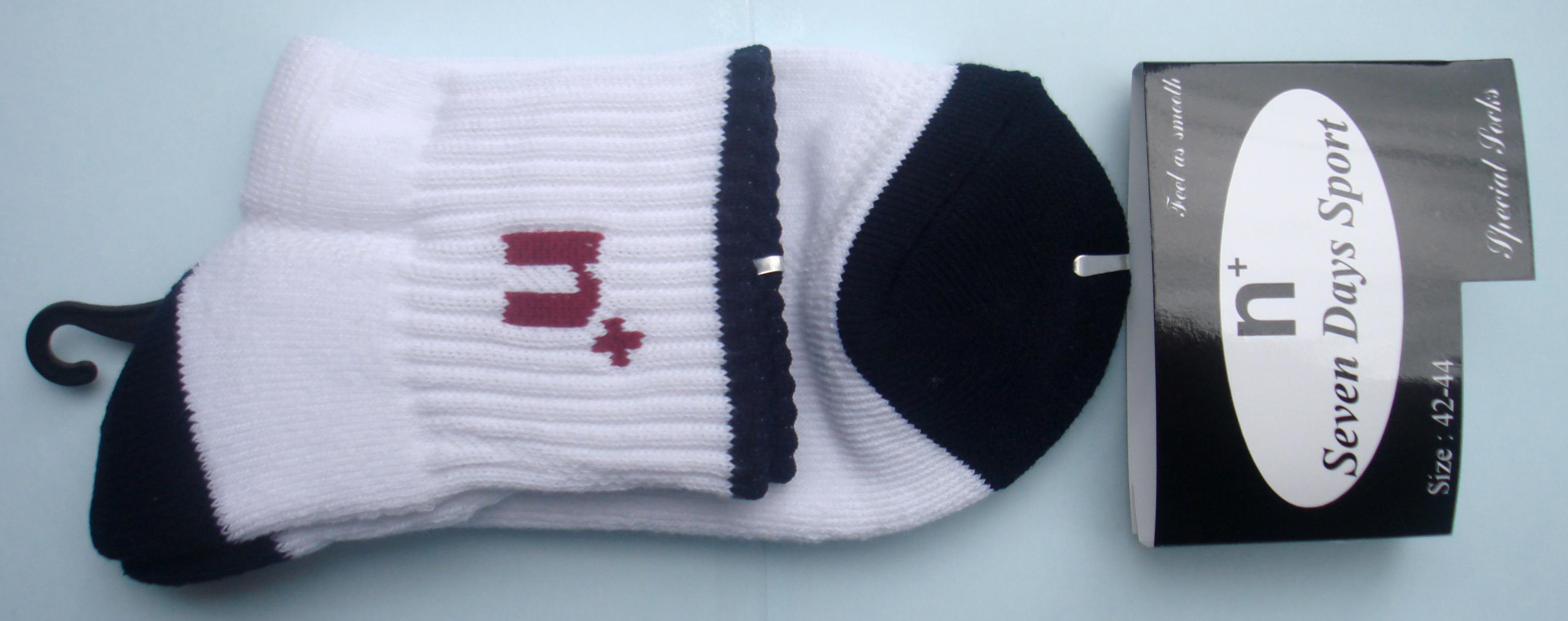 Smelless socks 06