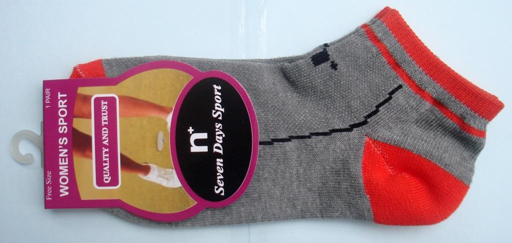 Smelless socks 04