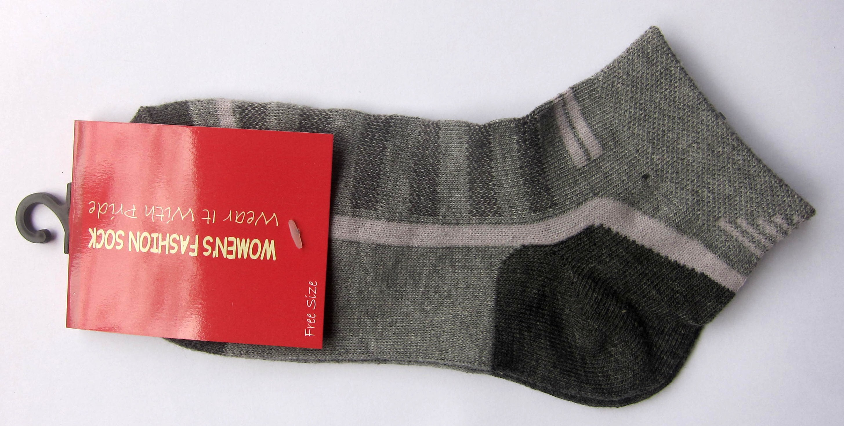 Women' socks